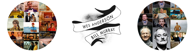 fans of wes anderson and bill murray
